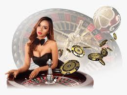 Keuntungan Situs Judi Online Poker IDN
