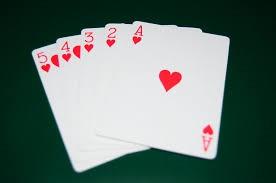 Trik Jitu Memenangkan Permainan Judi Poker Online