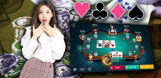Ciri – Ciri Situs Judi IDN Poker Online Resmi Dan Terpercaya