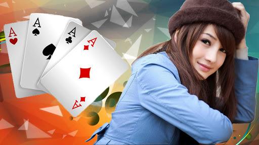 Strategi Jitu Dan Trik Bermain Judi Poker Online Terbaru