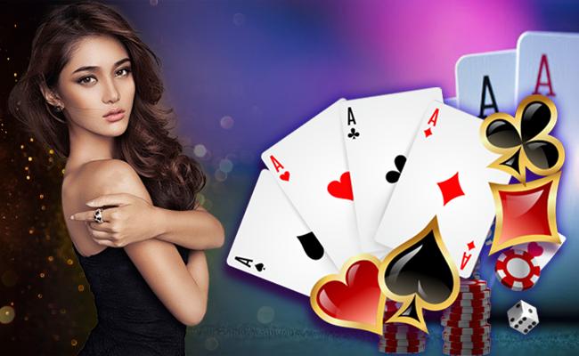 Rumus Cepat Bermain Judi Poker Online Untuk Pemula Agar Menang Terus